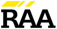 auto-studio-raa-logo