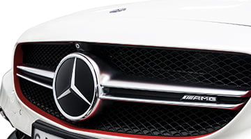 Adelaide european car specialists for audi service for Mercedes benz customer service email address